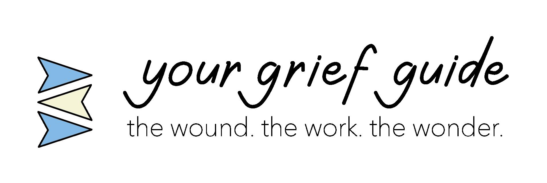 Logo_Regular